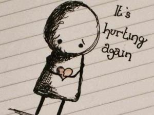 heart_hurts
