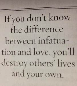 infatuation-vs-love1