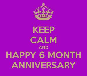 keep_calm_anniversary