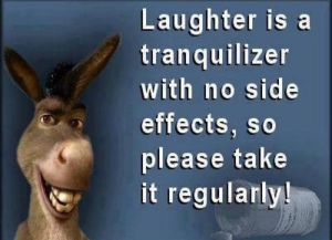 laughter2