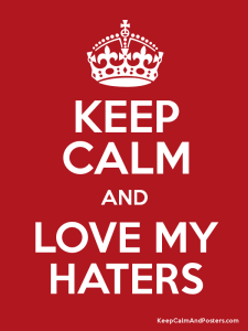 love_my_haters