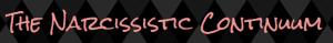 narcissitic_continuum