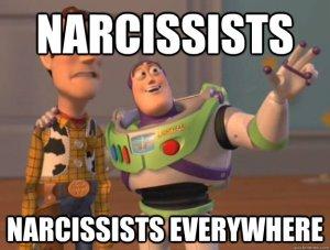 narcs_everywhere