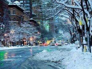 newyork_street
