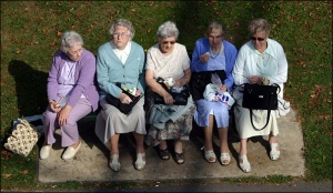 old_women
