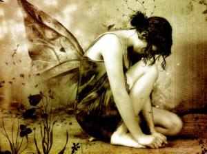 sad_angel