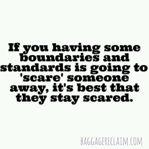 scare_narcs