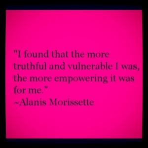 vulnerable_quote
