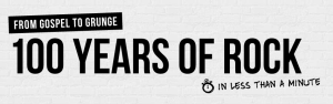 100_years_rock