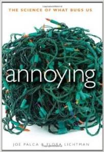 annoying_book