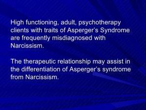 aspie_misdiagnosis