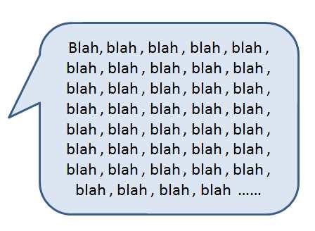 blah-blah1