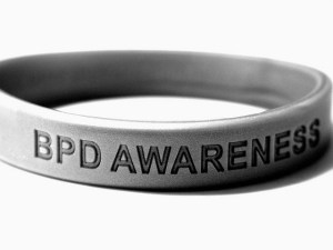 BPD-Awareness