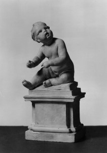 child_on_pedestal