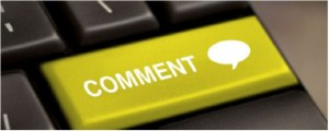 comment-button