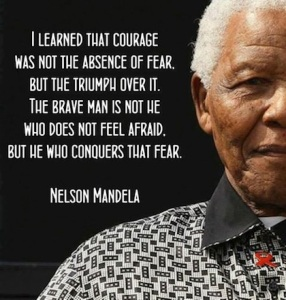courage_mandela