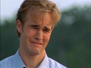 dawson-crying