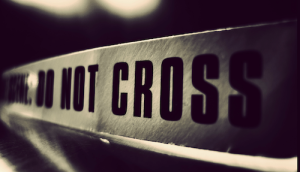 do_not_cross