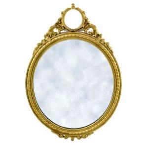 empty_mirror