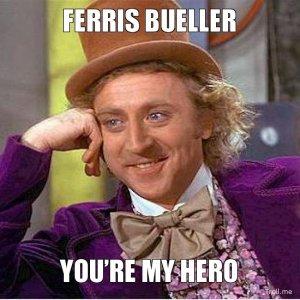 ferris_bueller_hero