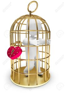 golden_cage