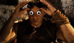 googly_eyes