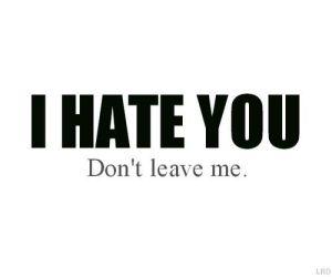 hateyou_leaveme