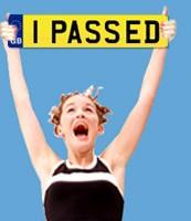 I_passed