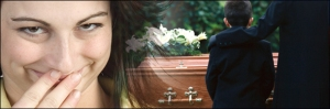 laughing_funeral