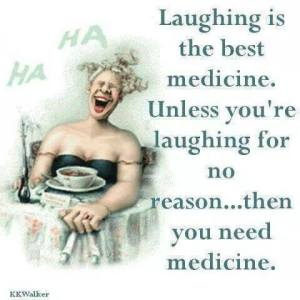 laughing_noreason