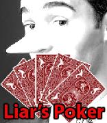 liars_poker