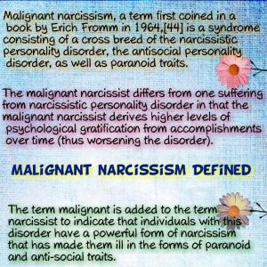 malignant_narcissism_defined