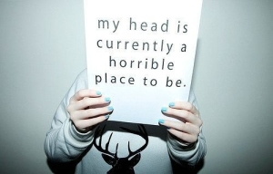 my_head