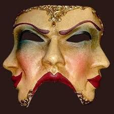 narcissist_masks