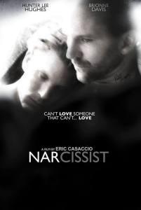 narcissist_movie