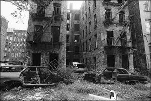 new_york_1970s