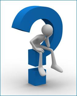 Aspergers Question...?