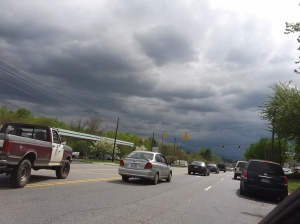 thunderstorm3