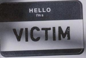 victim_badge