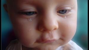 baby_tears1