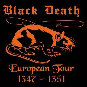 black_death_europeantour