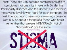 borderline_stigma