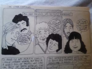 cartoon2_panel10