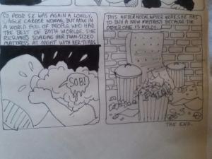 cartoon2_panel11