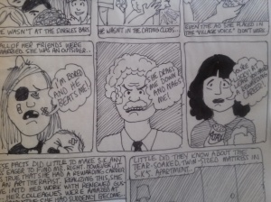 cartoon2_panel2