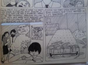 cartoon2_panel3