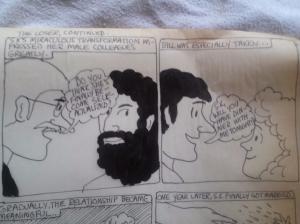 cartoon2_panel4