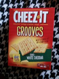 cheezit_grooves