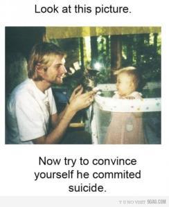 cobain_suicide