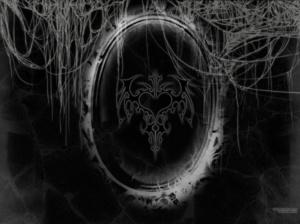 dark_pozadia
